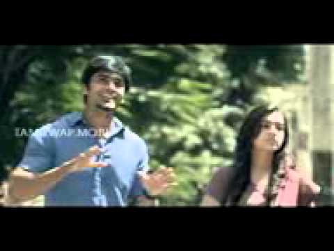 Neram   Katru Veesum video