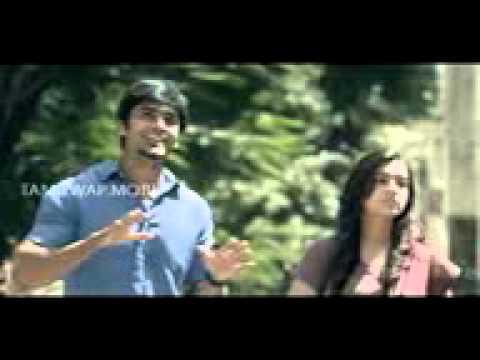 Neram   Katru Veesum video