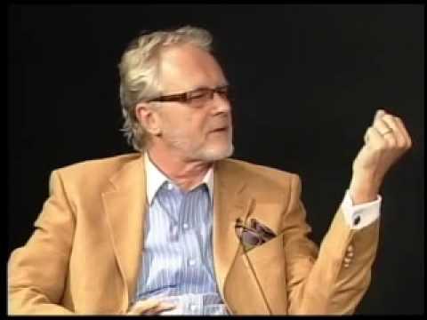 Author Study: Hans Wilhelm
