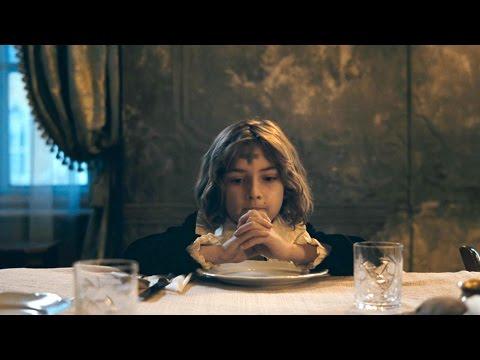 Детство лидера — Русский трейлер (2016)