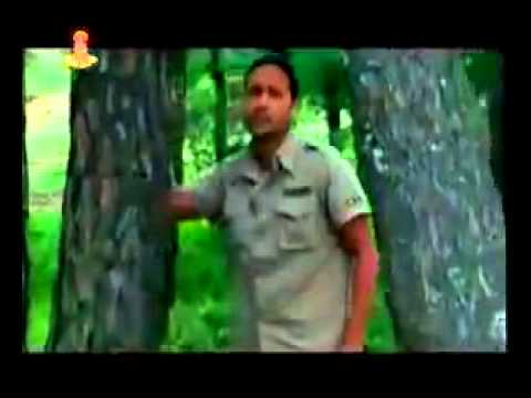 Nisthuri Ko Chhelaima Parda Nepali Movie Dhadkan Song By Udit...