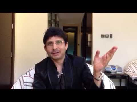 Ghanchakkar Movie Review by KRK | KRK Live