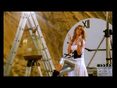 Ebru DESTAN - İki Gözüm - 2009 klip izle