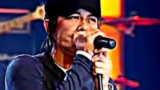 Ungu Feat Peterpan Cinta Yang Lain Youtube