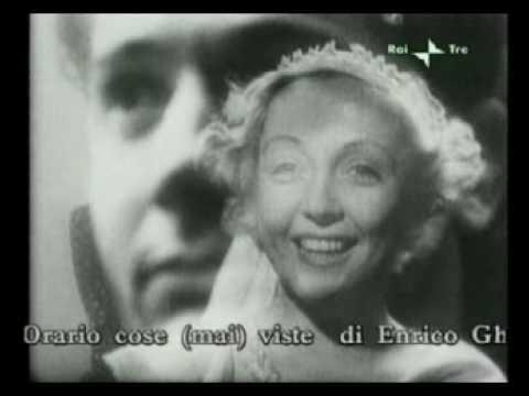 Cinema Difficile - Sigla Fuori Orario