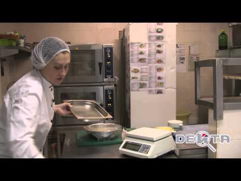 Как правильно приготовить борщ