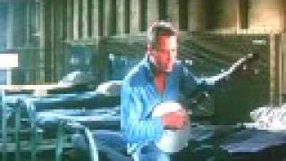 Plastic Jesus - Song from Cool Hand Luke - Paul Newman