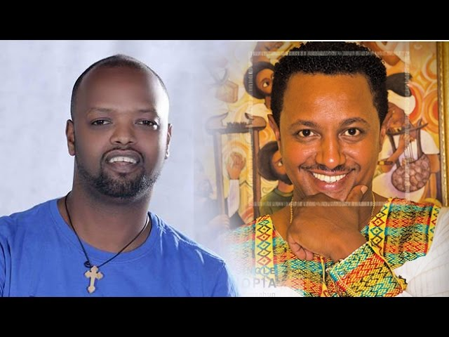 Abiyot Kasanesh Reacts to Teddy Afro's New Music