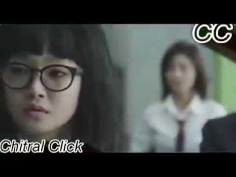 Chitrali songs 2016   YouTube