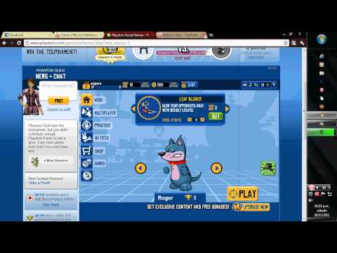 hack de ropa expirada con cheat engine