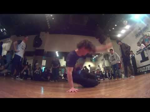 Fun Crew Vs |||||||||| | Saikyou Tag | Kyoto Qualifier video