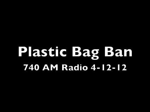 740 AM Radio 'April 4, 2012