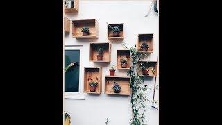 DIY Creative ideas For Home Decorations#SIMPLE#HOME#DECOR#IDEAS#