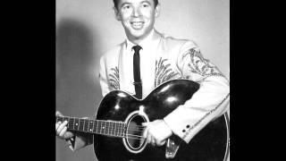 Watch Charlie Louvin Once A Day video