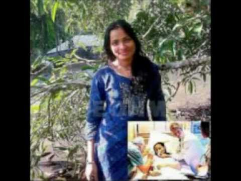 Photo Story Of Damini Born Till Dead....... video