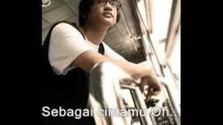 Download Lagu Afgan - Sadis (with lyrics) Gratis STAFABAND