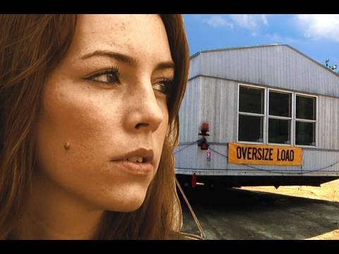 0 Epic and Honest Mobile Home Commercial