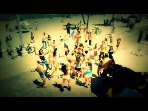 download lagu NATION X Dance All Summer gratis