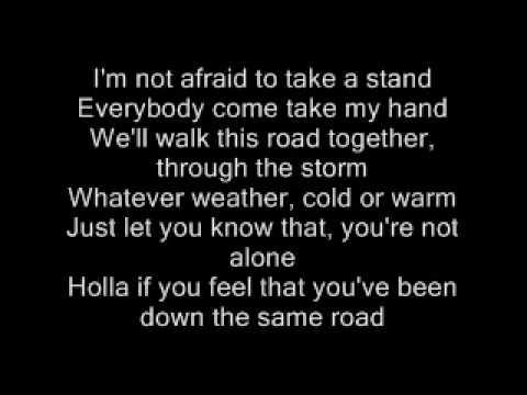 Eminem - Not Afraid download free music mp3 link