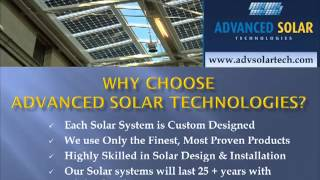 Maryland Solar Panels | Solar Installers Charles County, Maryland-443-262-8212