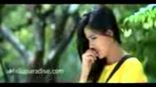 Arya 2 - allu arjun hits feel my love song malayalam movie arya hi 60976