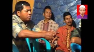 Contoh Tahlil Pengajian KH Yusuf Afandi dari Kayen Ki Sastro Jendro