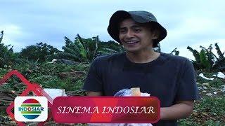 Sinema Indosiar  Dulu Miskin Dihina Sekarang Kaya Dipuji
