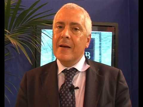 L'ospite in video: Massimo Zanon, Direttore Commerciale i Grandi Viaggi
