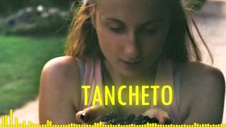 Sezy - TANCHETO (Original Mix)