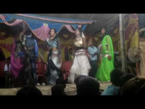 रमेश रसीला के भोजपुरी गाना thumbnail