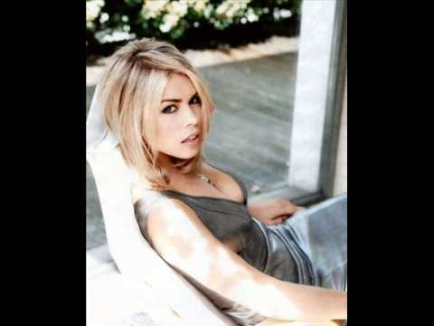 Billie Piper - Honey To The Bee