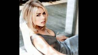 Watch Billie Piper Honey To The Bee video