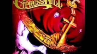 Watch Cypress Hill It Aint Easy video