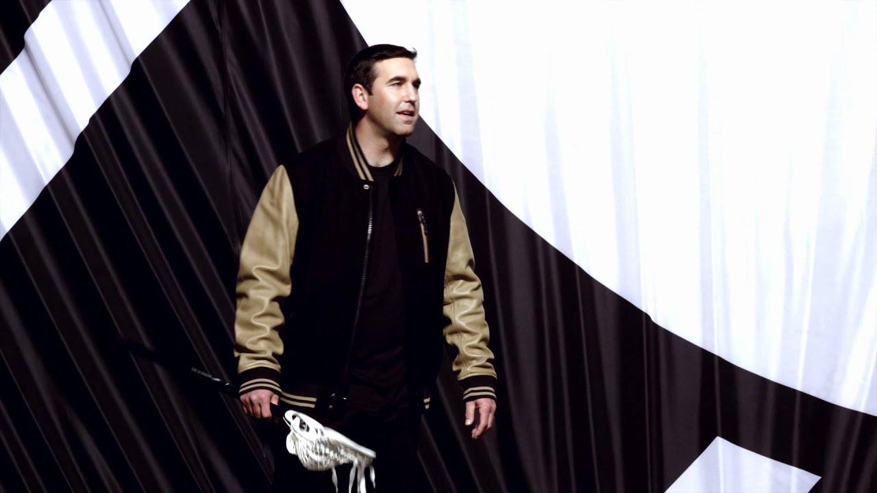 Nike Lacrosse Wallpaper Nike Lacrosse Fast or Last