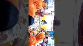 Jain Mandir mahotsav behat