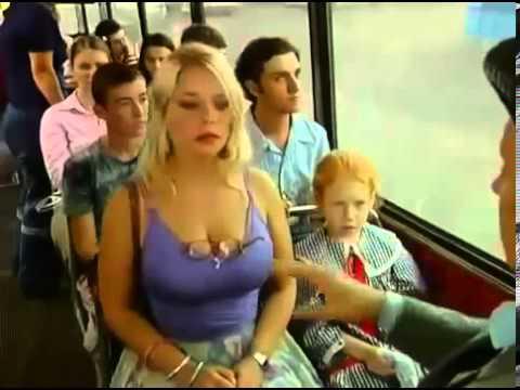 grudastaya-v-avtobuse