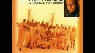 Watch Fred Hammond If My People video