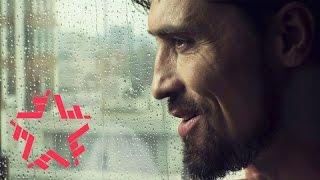 Клип Дмитрий Билан - Болен тобой