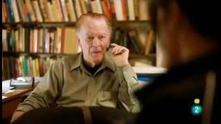 Gene Sharp Cómo empezar una revolución - Documental