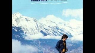 Watch Chris Bell Make A Scene video