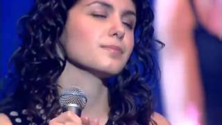 Watch Katie Melua I Put A Spell On You video