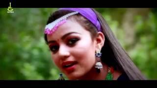 mayadaar#मायादार#garhwali video songs latest 2016#fully hd#Beena Bora#G series official