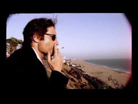 Californication  Theme song introductory 1080p