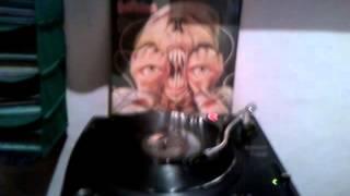 Watch Destruction Sign Of Fear video
