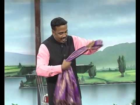 Tamil  EnglishAnointing of Christ Message by Pastor. Victor Rajamani