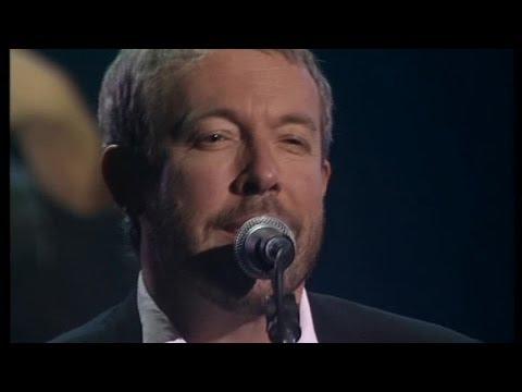 Макаревич Андрей - Наливай