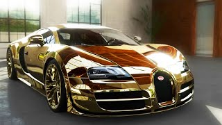 10 Most Expensive Things In The World 27.02.2015