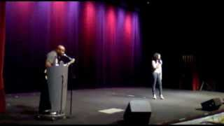 Jessica Reedy Video - Jessica Reedy Leon Timbo