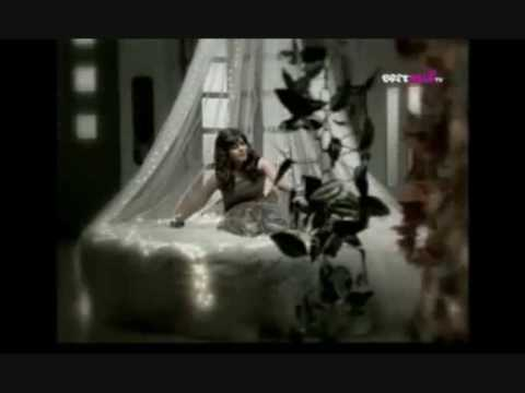 Miss Pooja ( Kise De Naal Pyar) 2009 video