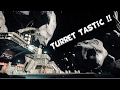 Star Citizen : SuperHornet Session with Mrs Sausagefingers !! MP3